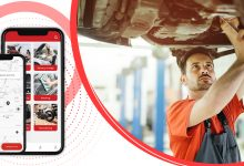 Photo of Customers' expectations from On-demand mechanic apps
