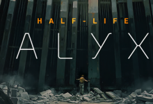 Photo of Half-Life: Alyx, The First Full-Length VR Designated Game May Be Just The Sector Needed