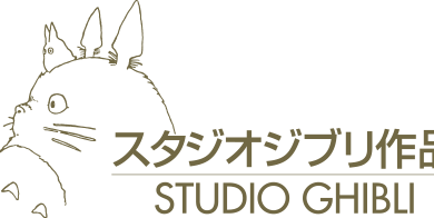 Photo of Studio Ghibli & Disney, How Different Are They?