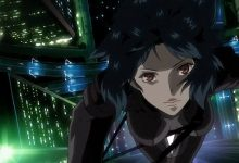 Photo of Ghost In The Shell: A Glimpse Into Our High-tech Future