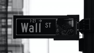 Photo of The Tokenization Of Equities Could Offer Traditional Asset Markets Access To Global Capital & Faster Settlement