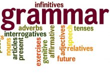 Photo of Top 3 best online English grammar checker of business documents