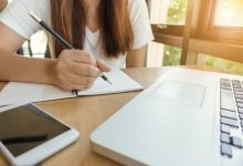 Photo of 5 of the Best Tools for Distance Learning