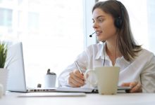 Photo of Improve Customer Satisfaction and RevenueUsing Call Center Analytics