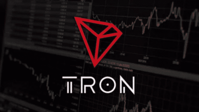 Photo of Hold TRX To Receive Free BTT Tokens In Tron × BitTorrent Airdrop Program
