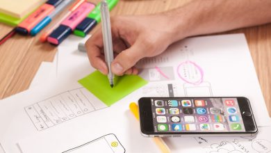 Photo of 4 Things You Should Know Before Developing A Hybrid App