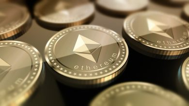 Photo of Ethereum 2.0 & All That It Means For The Network