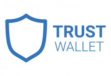 Photo of Review: Trust Wallet