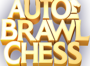 Photo of Auto Brawl Chess: A Refreshing Twist To The Ancient Game ?
