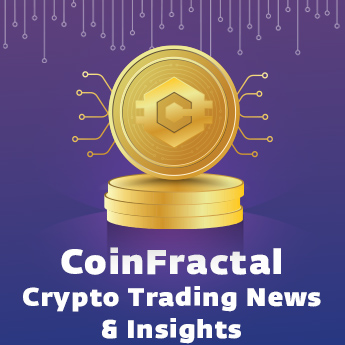 CoinFractal - The Latest Crypto Market News & Insights
