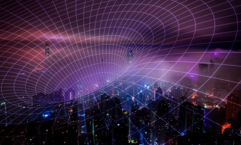 virtual number providers