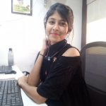 Photo of Rishika Soni